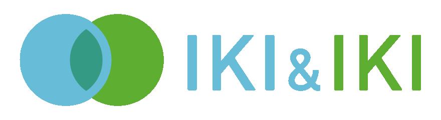 株式会社IKI&IKI
