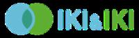 logo_main_hol@2xのコピー